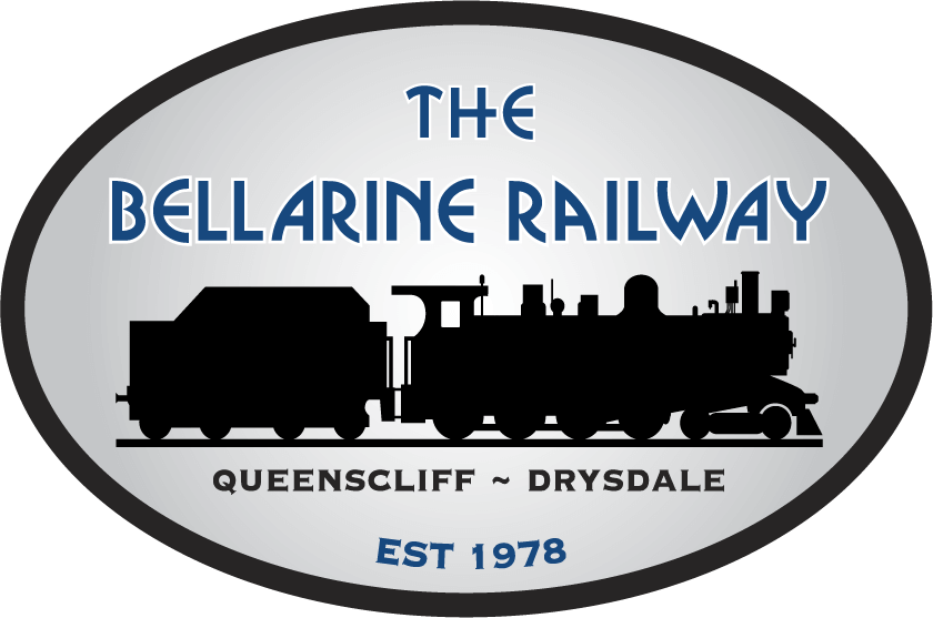 Day Out With Thomas - Bellarine Railway Queenscliff
